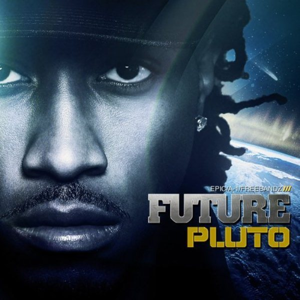 Future Pluto Album Review