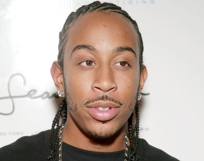 Ludacris Songs